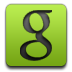 Image result for google icon social media